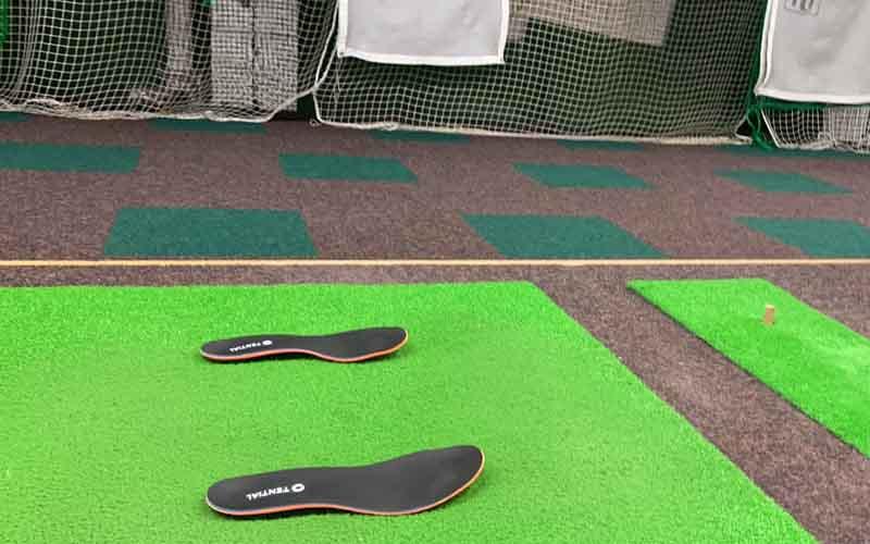 ゴルフ後半、疲れからくるミスショットの対策