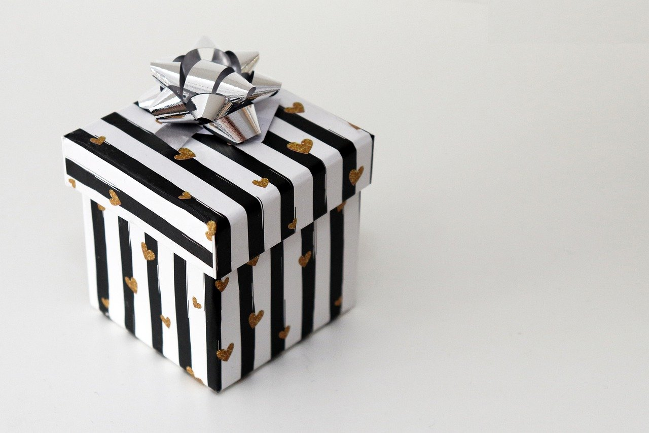 ゴルフ好きな彼女が喜ぶプレゼント