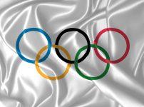 オリンピックゴルフ観戦見どころ